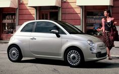 Fiat 500 : Italiano Retro : News & Reports : Motoring Fiat 500c, Fiat Abarth, Peugeot, Fiat 500 Lounge, New Fiat, France, Cars And Motorcycles, Convertible, Photo Galleries