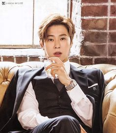 Burning Down ( Lady Kim's Revenger ) K Pop, Chang Min, Jung Yunho, Music Charts, First Love, My Love, Jaejoong, Korean Artist, Tvxq