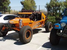 2013 Raw Motorsports SAND STORM Sand Rail , any for sale in Temecula, CA