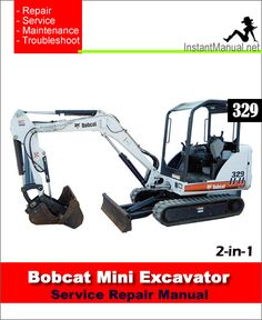 download jcb 8014 8016 8018 8020 mini excavator service. Black Bedroom Furniture Sets. Home Design Ideas