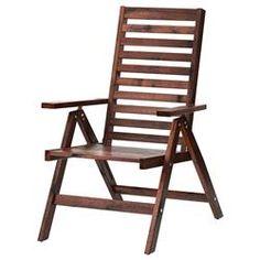 Τραπέζια και καρέκλες εξωτερικού χώρου