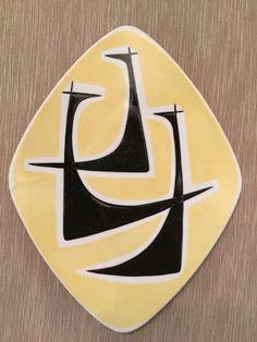 Zsolnay Nádor Judit dísztál - Porcelán | Galéria Savaria online piactér - Antik, műtárgy, régiség vásárlás és eladás
