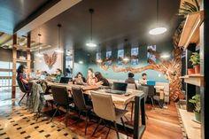 Cómo es el nuevo concepto de hotel millennial que llegará a la Argentina en 2018 | Apertura.com | Noticia de Real Estate