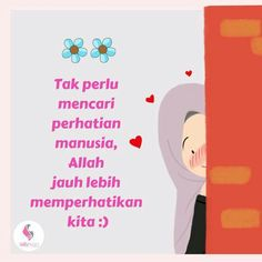 Read Learning ( from the story Islam Quotes by (The Past Let Past) with reads. New Reminder, Reminder Quotes, Me Quotes, Qoutes, Islamic Inspirational Quotes, Islamic Quotes, Purple Quotes, Islamic Cartoon, Instagram Background