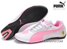 https://www.puma2019.com/puma-future-cat-ii-lux-whitepink-lastest.html PUMA FUTURE CAT II LUX WHITEPINK LASTEST : $72.03
