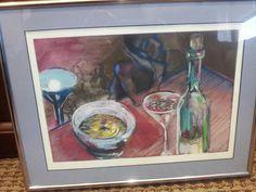 Sold to Attorney John Schiro.