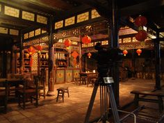 chinese restaurants - Google Search