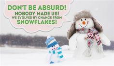 Facebook eCards eCards - Free eMail Greeting Cards Online