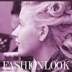 Esta es mi foto para participar en el concurso #FashionLook de Inexmoda y #tousjewelry ¡Ayúdame con tu foto!