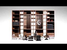 The BoConcept 2010 Collection Boconcept, Brand Store, Shop Interior Design, Shops, Shelves, Inspiration, Shopping, Collection, Home Decor