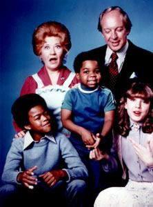 80s Sitcom One Of My Favorites 1980s Tv Shows