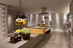 Cozinha-CasaCor-6-2012.jpg (600×400)