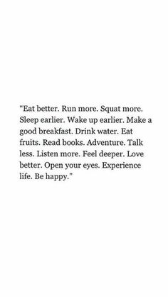 24 Trendy Quotes About Strength To Move On Motivation Sad Wise Quotes, Daily Quotes, Words Quotes, Wise Words, Quotes To Live By, Funny Quotes, Inspirational Quotes, Sayings, Too Busy Quotes