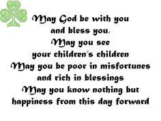 Pre-Game Football Prayer, Football Prayer Poem, Athlete's