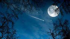 Картинки по запросу ночное небо