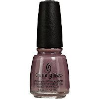 China Glaze - Nail Lacquer with Hardeners in Below Deck #ultabeauty