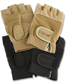 Am I the only one who always thought these gloves look kinda off? And I feel like I'm the only who loves the Band Shoppe button gloves.