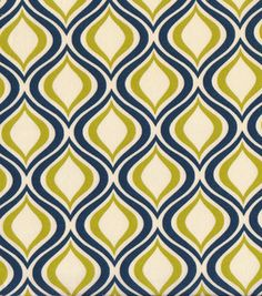 Keepsake Calico Fabric-Swivel Capri : keepsake calico fabric : quilting fabric & kits : fabric :  Shop | Joann.com