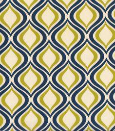 Keepsake Calico Fabric-Swivel Capri: keepsake calico fabric: quilting fabric & kits: fabric: Shop | Joann.com