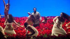 Prince Igor | Dutch National Opera & Ballet