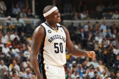 42 best grizzlies images on pinterest memphis grizzlies z bo memphis grizzliesbasketballnetball publicscrutiny Image collections
