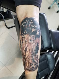 46 Best # tattoo shops in miami images in 2018 | Tattoo shops in ...