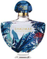 Shalimar Souffle de Parfum – limited edition bottle 2018 Shalimar Breath of Perfume – limited edition bottle 2018 Perfume Parfum, Best Perfume, Fragrance Parfum, Perfume Bottles, Shalimar Guerlain, Perfume Collection, Lotions, Deodorant, Vintage Perfume Bottles