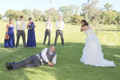 By Clique Image Photography  Wagga Wagga NSW Au