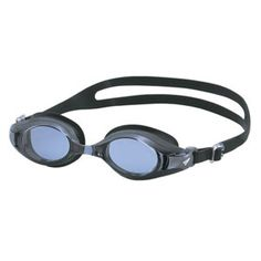 a1b9d915a1 View V-500a prescription swimming goggle Swimming Gear