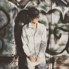 Kristian Kostov, Aesthetic Wallpapers, Celebrity, Quotes, Quotations, Celebs, Quote, Shut Up Quotes, Famous People