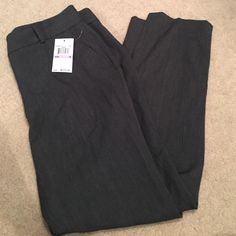 MK dress pants Brand new with tags Michael Kors Pants Trousers