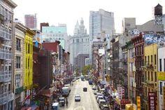 Derechos del inquilino en un edificio de apartamentos en Nueva York   eHow en Español
