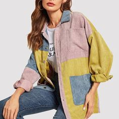 d0bc5327e5d9c0 1406 Best clothes images in 2019 | Madewell, Beautiful clothes, Clothing