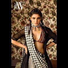 #samantha stunning photoshoot for #jfwmagazine @samantharuthprabhuoffl  #jfw #hottie #samantharuth #samantharuthprabhu #covershoot #covergirl #actress #gorgeous #bridetobe #photoshoot #style #fashionista #fashion #beauty #magazine #photoshoot #july #fashion #bollywood #hot #looks #lips #hair #womensFashion #inspo #indiangirl