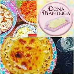 Torta de Camarão já encomende a sua. Pelo Whatt (11) 9 9458 1069 ou mail: donamanteiga@donamanteiga.com.br. #tortadecamarão #shrimppie 🌱🐔🐄🍫🍰 @donamanteiga #donamanteiga #danusapenna #amanteigadas #gastronomia #food #dessert #pie www.donamanteiga.com.br