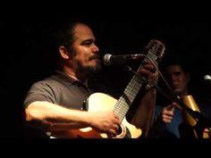 Cubasoyyo: Ray Fernandez - Mama, ando contento (VIDEO 2015)
