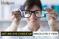 bd7d51db47c9 Think Tank  Luxottica Essilor Merger Is Bad for Brands and Consumers Too  Free Eye Check