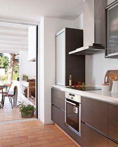 Blog de bricolaje y decoración fácil para tu hogar , caravana o furgoneta. Trucos caseros, hazlo tú mismo.......