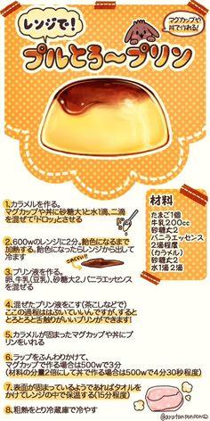 埋め込み画像への固定リンク Tasty Dishes, Food Dishes, Sweets Recipes, Cooking Recipes, Desserts Drawing, Japanese Sweets, Food Drawing, Food Illustrations, Illustration Art