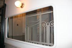 ascensor rehabilitado www.re-habilita.com
