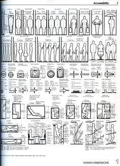 graphic standards002