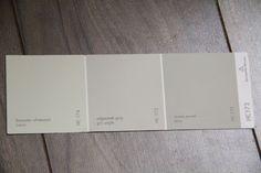 lancaster-whitewash-edgecomb-gray-revere-pewter-chip.JPG (1000×666)