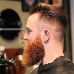 Hair and Beard Grooming By stylist Claire Heenan. Looking dapper using the #Hairbond Gripper  #beard  #beardgang #beardedvillains #beardlife #beardgrooming  #Schorem #BritishBarbers #BritishMasterBarber  #Southampton #SouthamptonBarber #SouthamptonBarbers #BarbersSouthampton #BarberSouthampton #BarberShopSouthampton  #BarberUk #BarberLoveUk #BarberLife BarberLove #BarberPost #BarberHub #BarberGame #NewWorldBarbers #TheBarberPost #BarberShopConnect #UkBarber #Barber4Life #Barbersinctv…