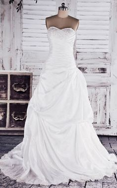 200 bridal on pinterest cheap wedding dress prom dresses under 200