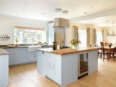 62 best Our Shaker Kitchens images on Pinterest in 2018 | Bespoke ...