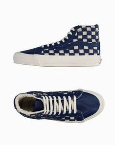 e466aea1bc9 Fashionable Sneakers Outfit  sneakersMen Vans Sneakers