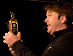 Cold pressed rapeseed oil from Cotswold Gold. Rapeseed Oil, James Martin, Gold, Yellow