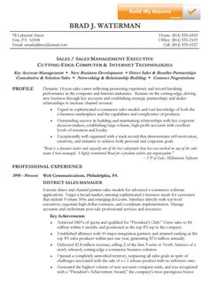 Functional Resume Layout Ru Sample Functional Resume  Momma  Pinterest  Functional Resume .