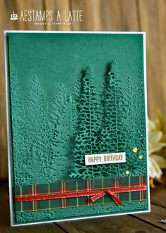Holiday Cards, Christmas Cards, Embossed Cards, Stamping Up Cards, Stampin Up Christmas, Winter Cards, Scrapbook Cards, Homemade Cards, Making Ideas