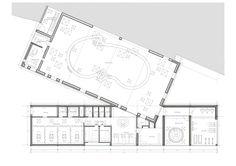 Galería de Piscina climatizada y spa en Mallorca / A2arquitectos - 14